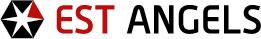 EstAngels_logo