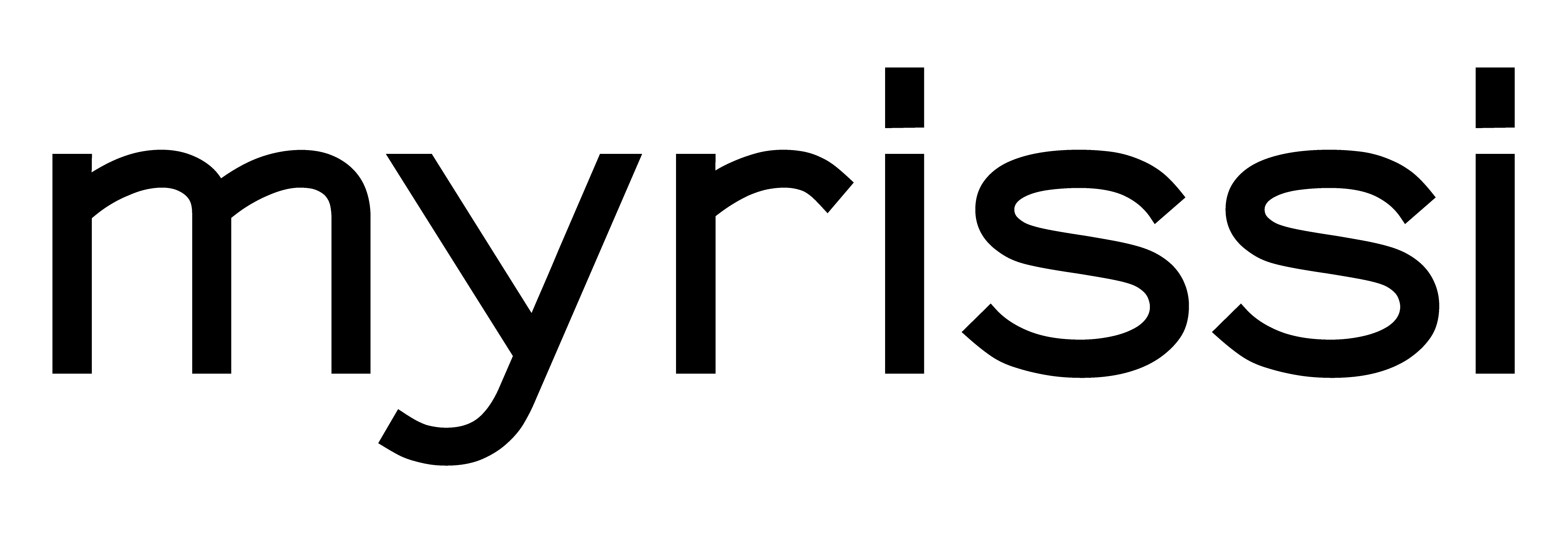 logo-myrissi-1500mm (4)