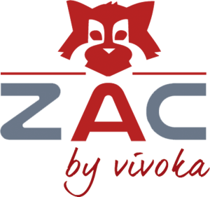 logo-zak
