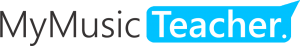 logo_mymusicteacher_blue