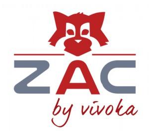 zak-par-vivoka
