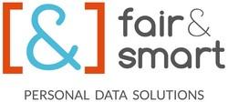 fair&smart_logo_fond_blanc250