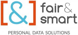 fair&smart_logo_fond_blanc_1000x447px