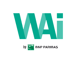 BNP_WaiBy_Logo_RVB250