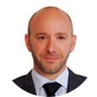Benoît Koch
