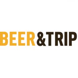 BeerTrip