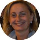 Brigitte Hubert