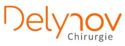 Delynovlogo