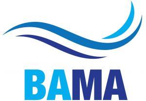 bama_icon