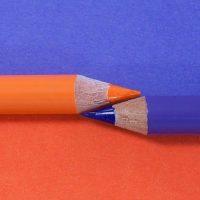 colored-pencil-3985281_640